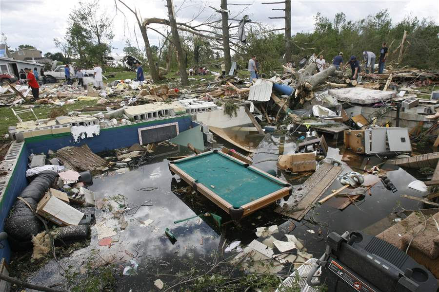Rise-in-tornadoes-no-certainty-as-Earth-warms-scientists-say
