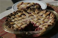 Recipe-Best-Ever-Cherry-Pie