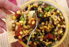 Recipe-Sutherlands-Cowboy-Caviar-for-a-Crowd