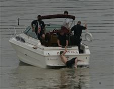 Swimmer-20-dies-after-struggle-in-Maumee-River