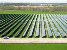 Wyandot-County-solar-project-finishes-early