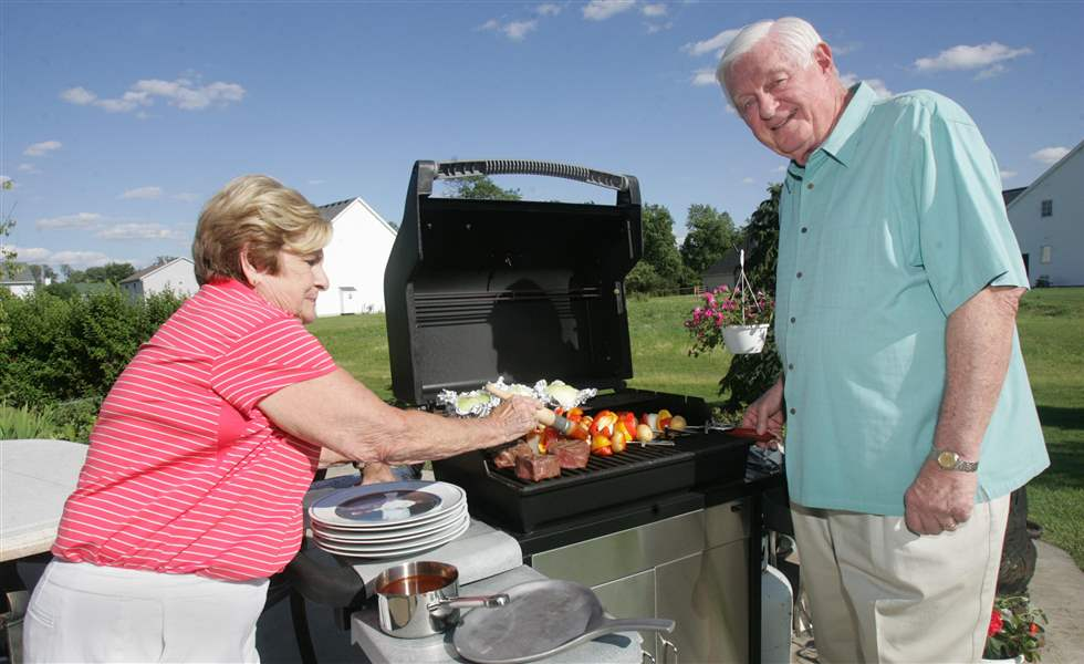 Father-s-Day-feast-Two-families-share-dishes-they-ll-prepare-for-dad-2