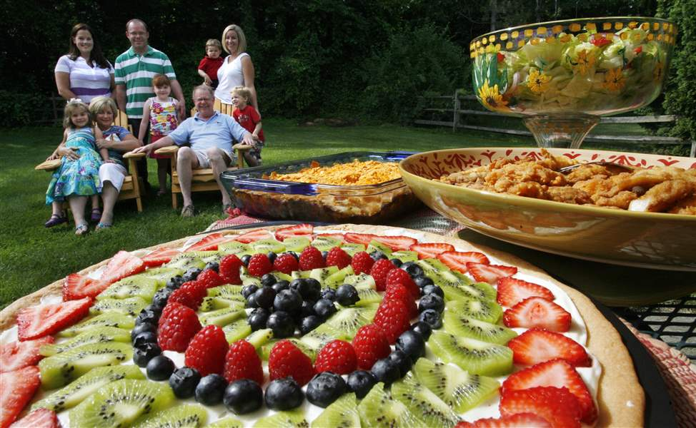 Father-s-Day-feast-Two-families-share-dishes-they-ll-prepare-for-dad