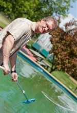 Make-Pool-Maintenance-Mindless-Eco-Friendly