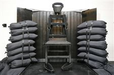 Utah-firing-squad-executes-convicted-killer