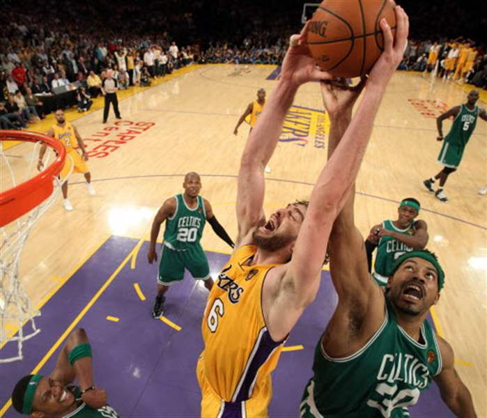 Great-Lakers-L-A-stops-Boston-for-second-straight-title