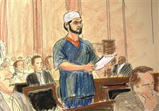 Times-Square-bomb-suspect-pleads-guilty