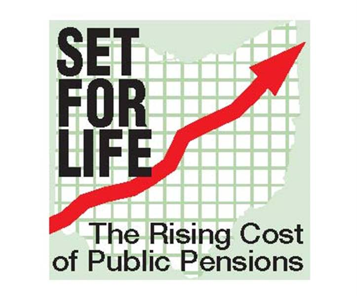 Ohio-pension-laws-keep-payouts-IDs-top-secret