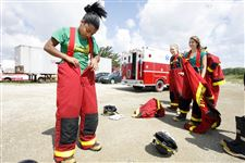 Camps-at-Owens-teach-skills-needed-to-be-first-responders-3