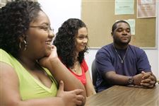 Owens-program-offers-bridge-to-college-life-60-new-Toledo-high-school-grads-enrolled