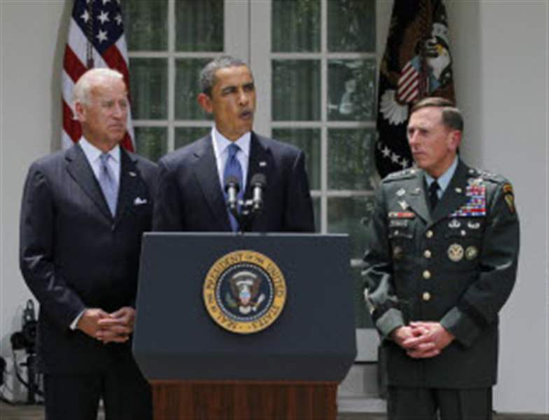 McChrystal-out-Petraeus-picked-for-Afghanistan-2