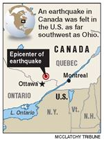 Earthquake-in-Canada-felt-in-Toledo