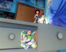 Game-Review-Toy-Story-3