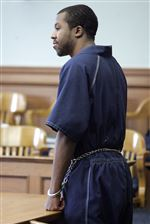 Judge-nixes-questioning-of-Lucas-Co-prosecutor-over-death-penalty