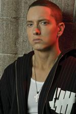 Rapper-Eminem-gets-back-to-his-core-values