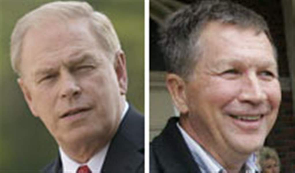 Ohio-governor-candidates-attack-ads-make-early-TV-debut