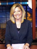 Heidbreder-named-morning-anchor-for-WNWO-TV