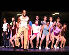 Award-winning-A-Chorus-Line-to-open-at-the-Croswell