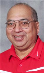 Guerrero-will-return-to-coach-Start-boys-basketball