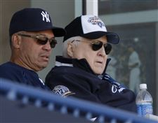 Yankees-owner-Steinbrenner-dies-at-80-had-Toledo-connection-4