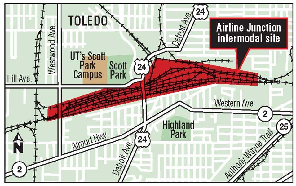 9-7M-released-for-South-Toledo-railyard-expansion