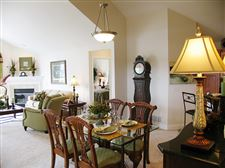 Fairway-Villas-Enjoy-The-Catawba-Island-Lifestyle-3