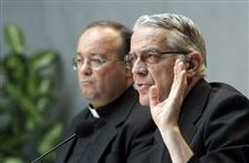 Vatican-tightens-laws-on-sex-abuser-priests