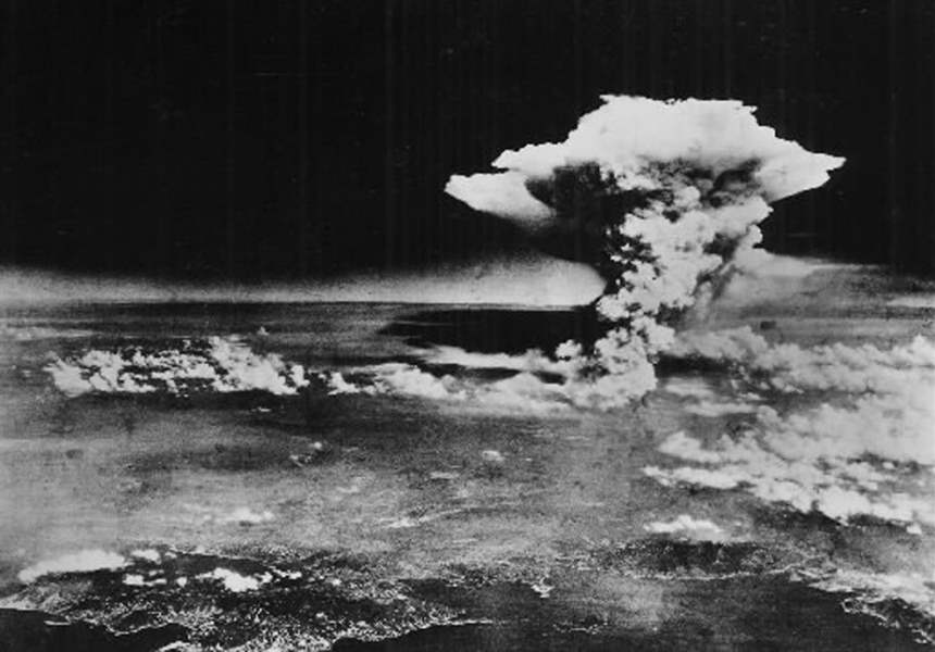 lt-br-gt-Emotions-dampen-observance-of-bomb-dropped-over-Hiroshima