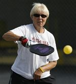 Racquet-sport-of-Pickleball-gaining-popularity-in-area