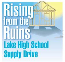 How-to-help-Lake-High-supply-drive