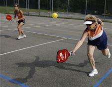 Pickleball-becomes-one-sweet-sport-over-time-3