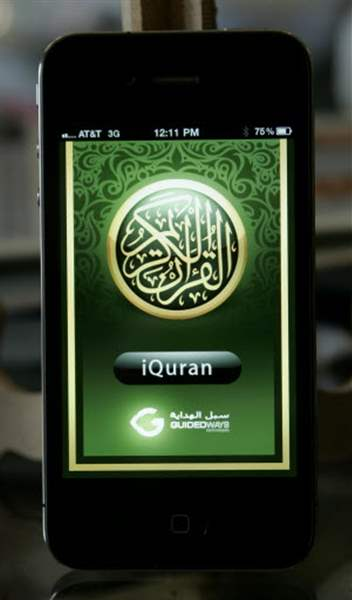 Observing-Ramadan-There-s-an-app-for-that-2