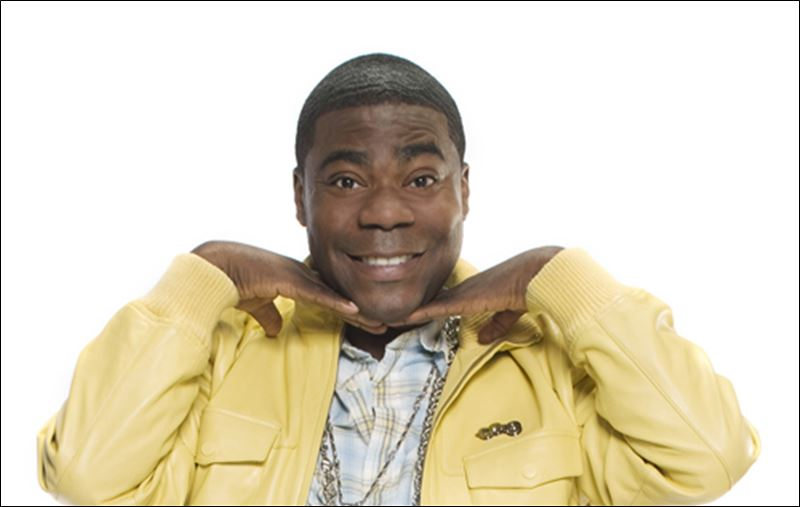 Tracy Jordan - Images Actress