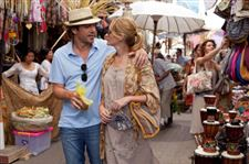 Movie-Review-8216-Eat-Pray-Love-a-guilty-pleasure