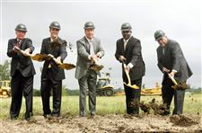 Penn-breaks-ground-for-E-Toledo-casino