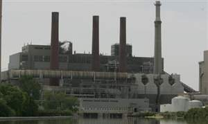 lt-br-gt-FirstEnergy-to-idle-3-operating-units-at-Oregon-plant-likely-to-cut-fish-kills