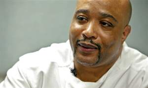 Ohio-Parole-Board-denies-death-row-inmate-Kevin-Keith-s-innocence-claim