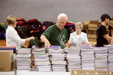In-Lambertville-supplies-pile-up-for-school-2