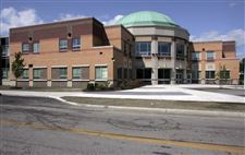 New-Woodward-school-stands-in-stark-contrast-to-its-predecessor