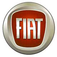 Fiat-eyes-Toledo-to-sell-vehicles