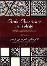 Professor-explores-8216-Arab-Americans-in-Toledo