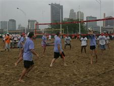OTT-Rain-no-deterrent-to-fun-at-benefit-volleyball-tournament