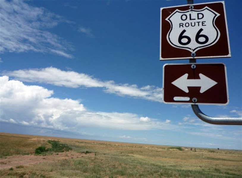 Memory-Lane-You-can-still-get-your-kicks-on-Route-66