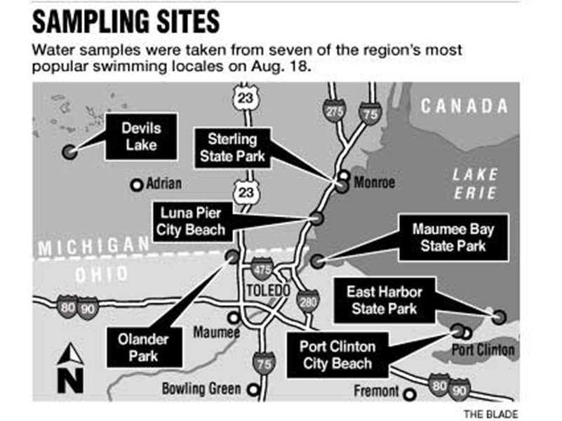 Toxic-algae-blooms-choking-Lake-Erie-2