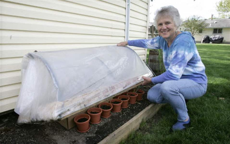 Weed-It-Reap-Susan-Biddle-feels-gardening-is-8216-good-for-the-soul-2