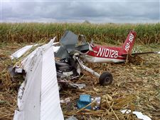 Whitehouse-pilot-dies-in-central-Iowa-crash