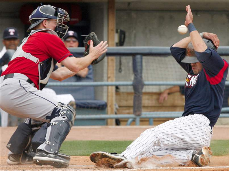 Mud-Hens-end-with-win-finish-in-last-place-2