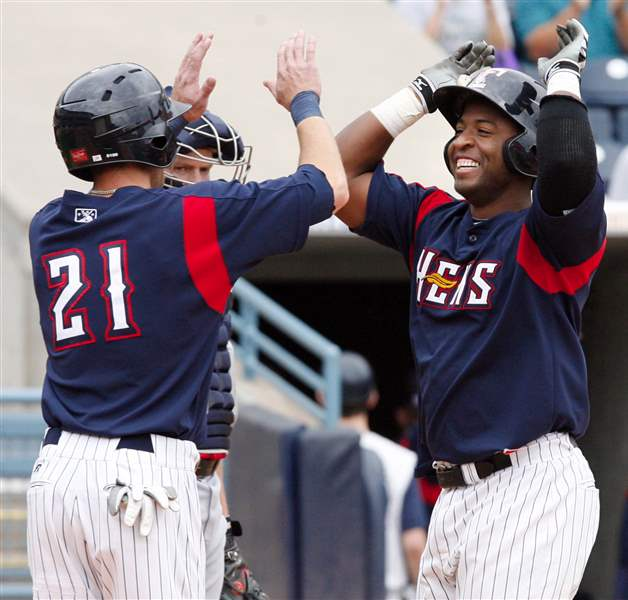 Mud-Hens-end-with-win-finish-in-last-place