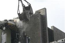 Demolition-continues-on-downtown-s-former-United-Way-building-2