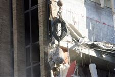 Demolition-continues-on-downtown-s-former-United-Way-building-3